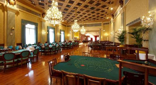 Casino sanremo poker texas wisconsin+casino+resorts