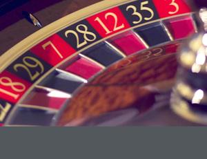 Ei talletus casino casino netgames