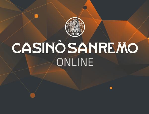 Grand casino tapahtumakeskus shawnee ok ravintoloitations