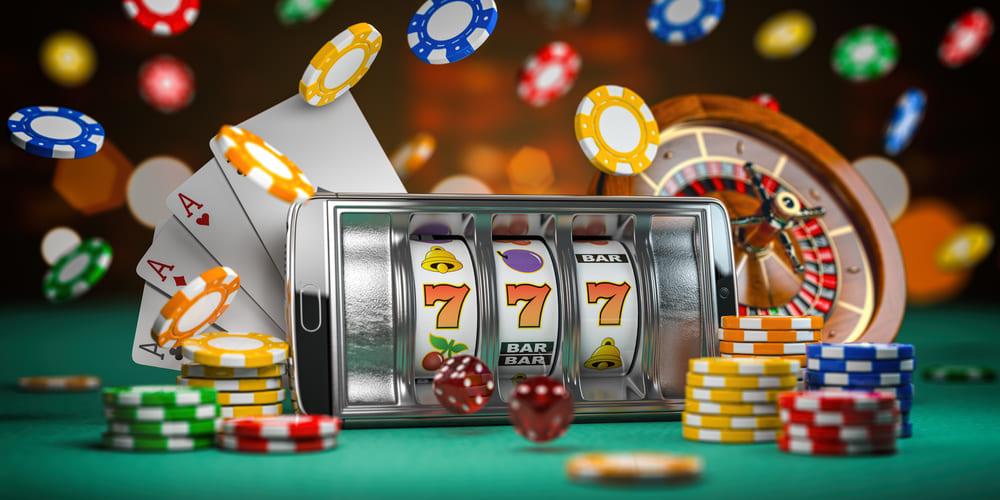 promozioni online casino